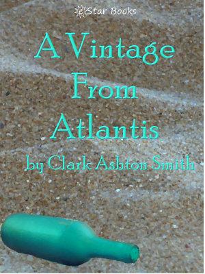 A Vintage from Atlantis PDF