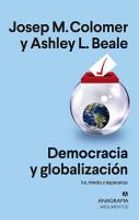Democracia y globalizaci  n PDF