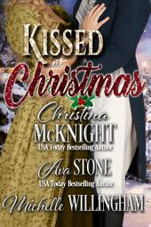 Kissed at Christmas