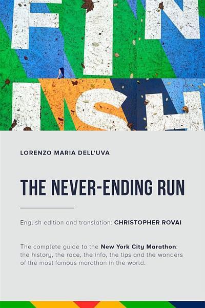 The Never Ending Run