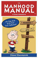 The Manhood Manual