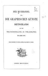 Deutsches Sprichw Rter Lexikon Herausg Von K F W Wander