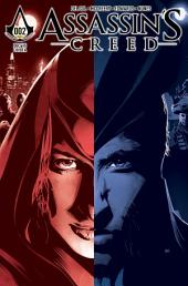 Assassin's Creed: Assassins #2