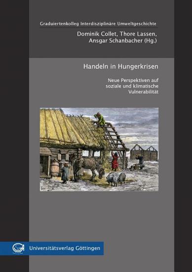 Handeln in Hungerkrisen PDF