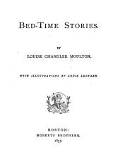 Bed-time Stories