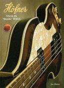 Höfner Violin 'Beatle' Bass