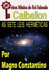 Caibalion
