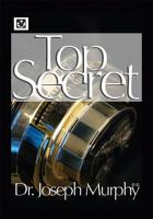 The Top Secret PDF
