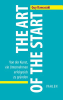 The Art of the Start PDF