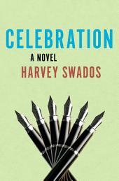 Celebration: A Novel