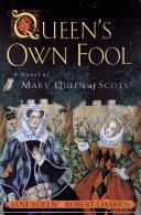 Queen s Own Fool PDF