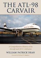 The ATL 98 Carvair PDF