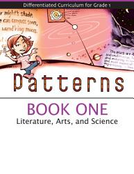 Patterns   Literature  Arts  and Science PDF
