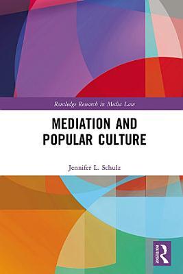 Mediation   Popular Culture