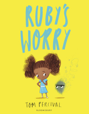 Ruby   s Worry