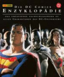 Die DC Comics Enzyklop  die PDF