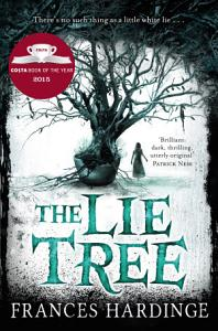 The Lie Tree Book