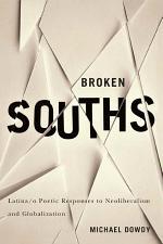 Broken Souths