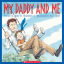 My Daddy and Me PDF