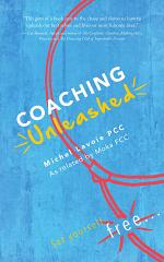 Coaching Unleashed