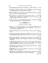 Journal of Natural Philosophy, Chemistry and the Arts: Volume 4