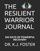 The Resilient Warrior Journal PDF