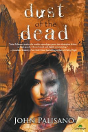 Dust of the Dead