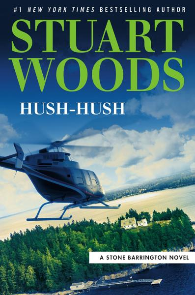 Download Hush Hush Book