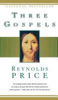 Three Gospels PDF