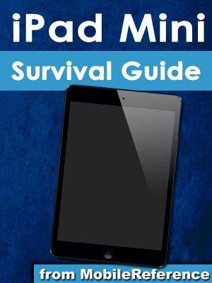 iPad Mini Survival Guide