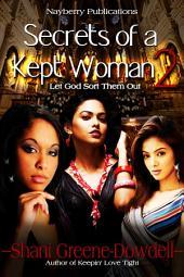 Secrets of Kept Woman 2