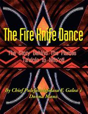 The Fire Knife Dance PDF