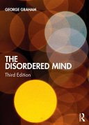 The Disordered Mind PDF