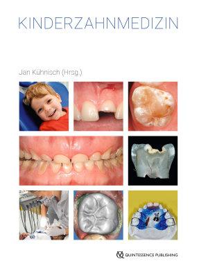Kinderzahnmedizin PDF