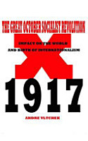 The Great October Socialist Revolution PDF