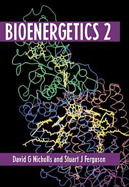 Bioenergetics 2 PDF