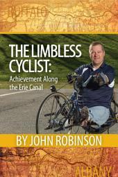 The Limbless Cyclist