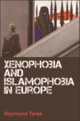 Xenophobia and Islamophobia in Europe PDF