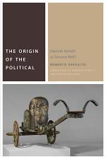 The Origin of the Political