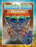 Insecto Pedia  Insects of the World