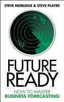 Future Ready PDF