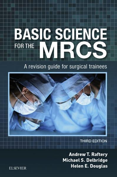 Basic Science For The Mrcs