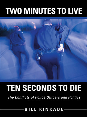 Two Minutes to Live Ten Seconds to Die