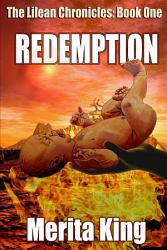 The Lilean Chronicles Book One Redemption Book PDF