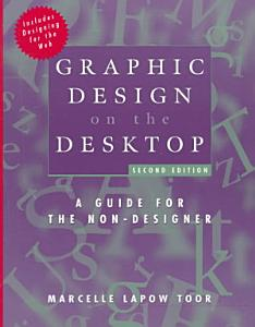 Graphic Design on the Desktop