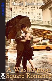 A Washington Square Romance