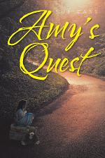 Amy's Quest