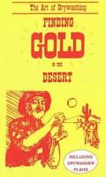 Finding Gold in the Desert PDF