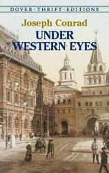 Under Western Eyes Book PDF