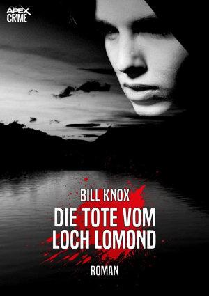 DIE TOTE VOM LOCH LOMOND PDF